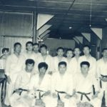 Nakachi & Students